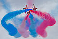 Red Arrows 30 (5975756888).jpg