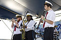 Red Hot Brass Band FQF 2.jpg