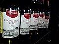 Red Trail Vineyard Wines 2013.jpg