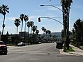 Redondo Beach.jpg