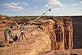 Reel-rock-photo-moab.jpg