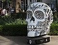 Reforma skullsp3.jpg
