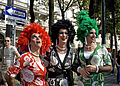 Regenbogenparade 2007 05.jpg