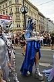 Regenbogenparade 2018 Wien (102) (42789799632).jpg