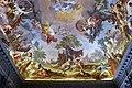 Reggia di caserta, sala di alessandro, matrimonio di alessandro e roxane, di mariano rossi, 1787, 01.JPG