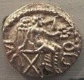 Regini coin 4.jpg
