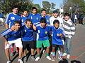 Regional4x futbol14.JPG