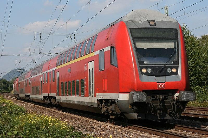 File:Regionalbahn 27.jpg