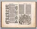 Registrum huius Operis libri cronicarum cum figuris et ymagibus ab inicio mundi MET DP358427.jpg