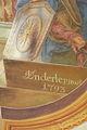 Rehling St. Vitus und Katharina 630.JPG