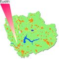 Reichshof-lage-eueln.png