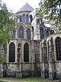 Reims - basilique Saint-Remi (36).JPG