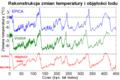 Rekonstrukcja temperatury.png