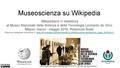 Relazione Wikipediano Museoscienza.pdf