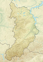 Relief Map of Khakassia.jpg