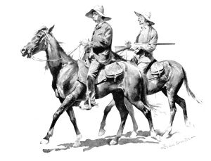 Remington Cowboys on horse.jpg