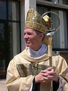 Renato Corti Italian cardinal