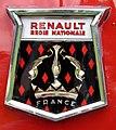 RenaultRegieNationale.jpg