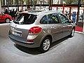 Renault Clio-SportTour Rear-View.JPG