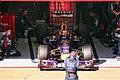 Renault Red Bull RB9 - Sebastian Vettel (8492547477).jpg