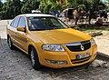 Renault Scala Cuba.jpg