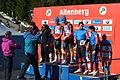 Rennrodelweltcup Altenberg 2015 (Marcus Cyron) 0512.JPG