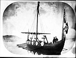Replica viking vessel VIKING (7464144182).jpg