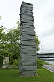 Republikdenkmal Linz.jpg