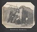 Residence - Cardenos. (17213313065).jpg