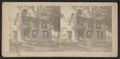 Residence in Monticello, N.Y, from Robert N. Dennis collection of stereoscopic views.png