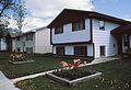 Residential Housing (20714209565).jpg