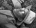 Resting Farmer in Crowley, 1938 (cropped).jpg