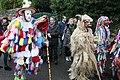 Revilla y Díaz Tezanos celebran La Vijanera junto a miles de visitantes 01.jpg