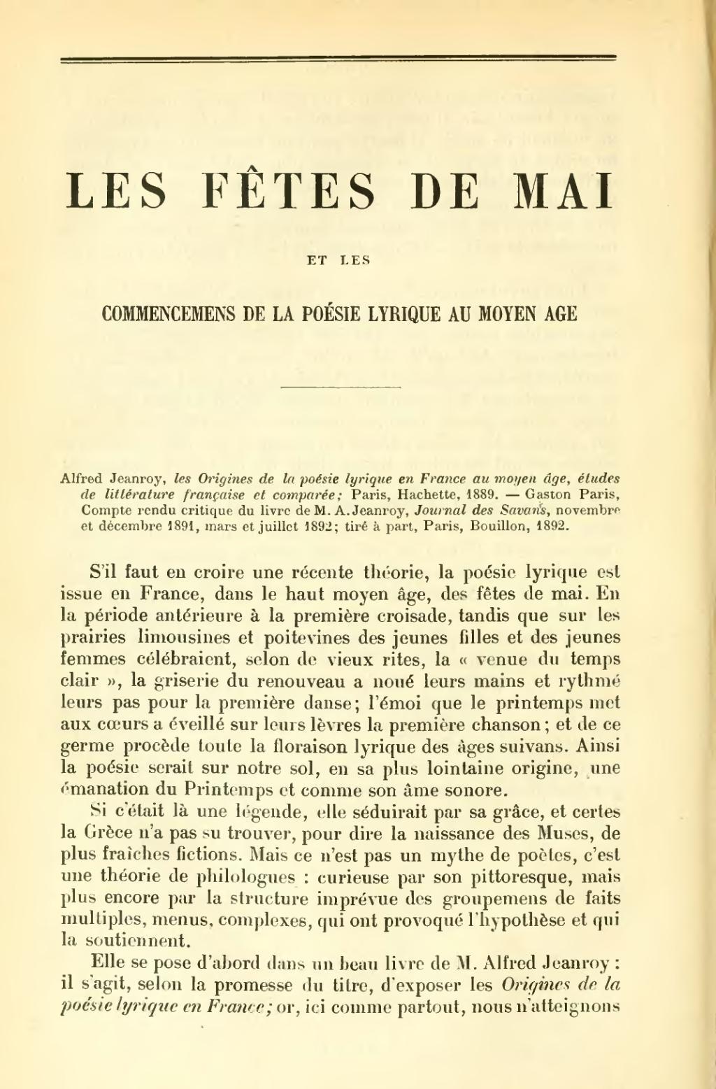 Page:Souza - La Poésie populaire et le Lyrisme sentimental ...