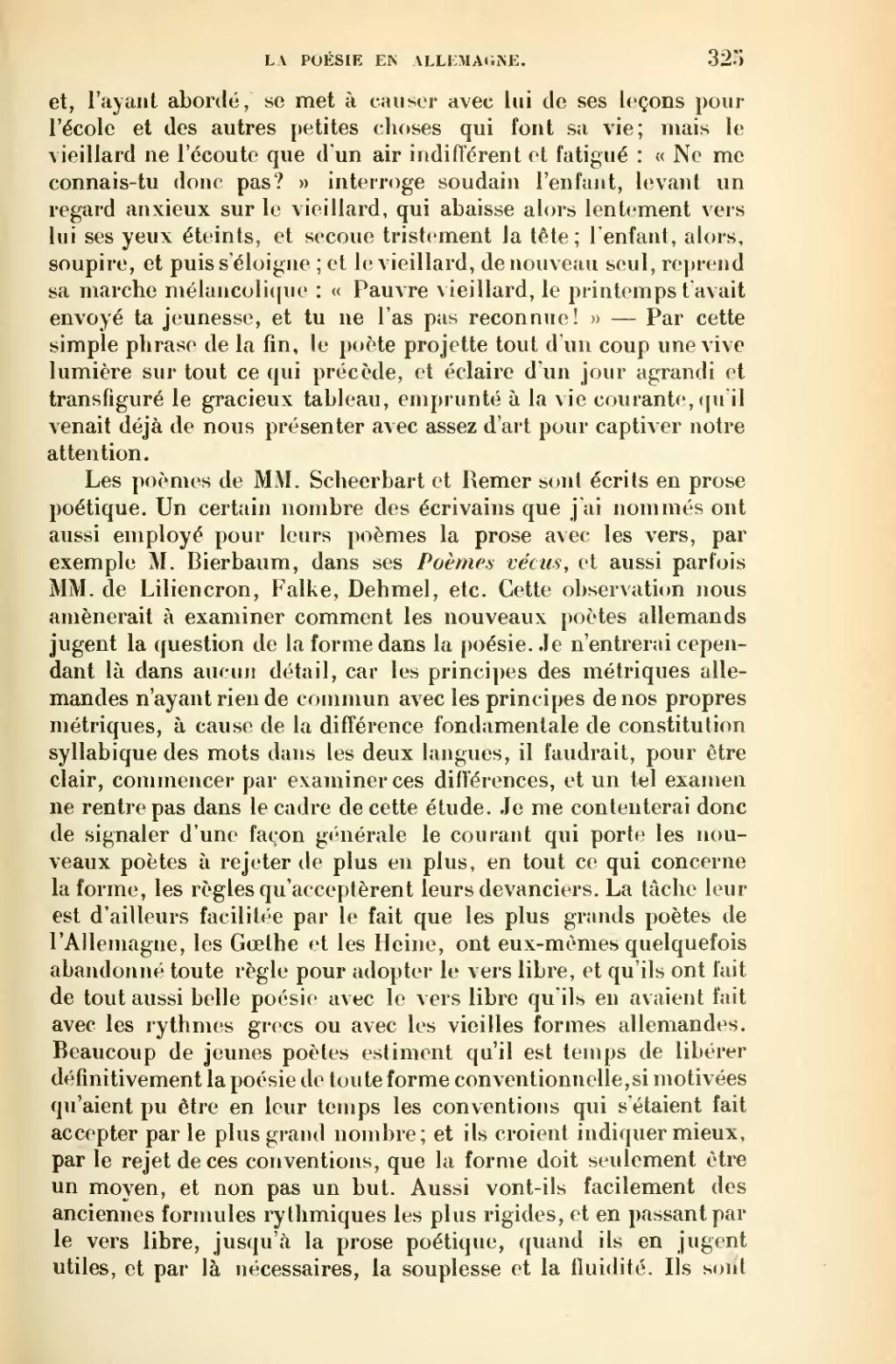 Pagerevue Des Deux Mondes 1896 Tome 135djvu331