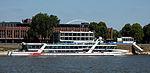 RheinEnergie (ship, 2004) 069.JPG