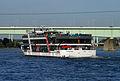 RheinFantasie (ship, 2011) 097.jpg