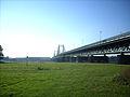 Rheinbrücke Uerdingen-Mündelheim.JPG