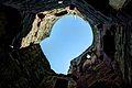 Rhuddlan Castle 2.jpg