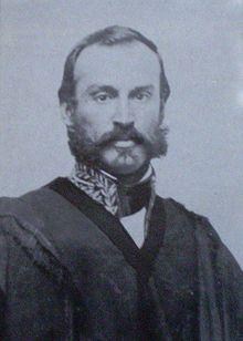 Ricardo López Jordán hijo.jpg