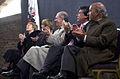 Ricardo Lagos visita Paniahue para inauguración de pavimentación 2.jpg