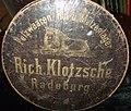Rich. Klotzsche, Radeburg, Pelzwaren, Hut- und Mützenlager.jpg
