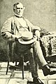 Richard M. Blatchford (1798-1875), US Minister to the Vatican.jpg