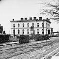 Richmond, Va. Custom House.jpg