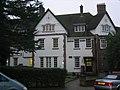 Ridgeway House.jpg