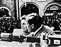 Riefenstahl allgeier-nuremberg 1934.jpg