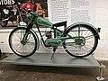 Rieju Velomotor n4 50cc 1950 b.JPG
