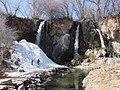Rifle Falls State Park (2392380847).jpg