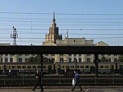 Riga centralstation.jpg