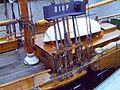 Rigmor, 29 November 2006 im Binnenhafen Glueckstadt 06.jpg